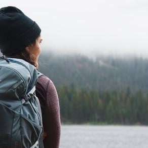 Mochilão: 7 dicas para se aventurar