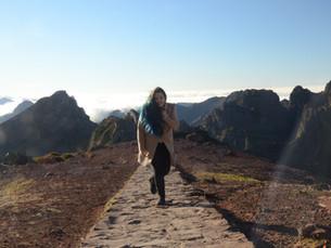 8 dicas de viagem para a Ilha da Madeira