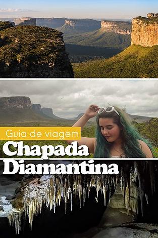 Guia de viagem Chapada Diamantina.jpg
