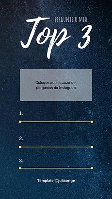 Espaço_reservado_para_texto_(6).png