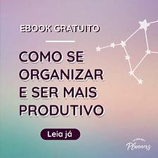 ebook post.png