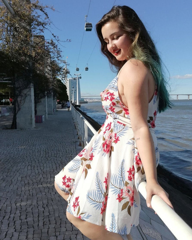 julia orige
