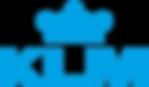 2000px-KLM_logo.svg.png