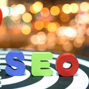 5 dicas de SEO para impulsionar o seu blog