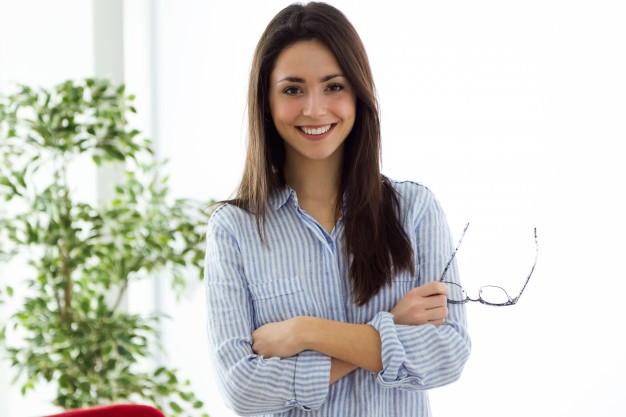 empreendedoras de sucesso