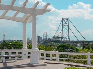 O que fazer em Florianópolis? Veja os melhores passeios