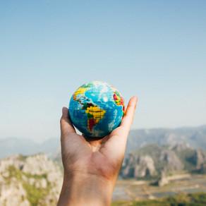 Como poupar para realizar uma viagem internacional?