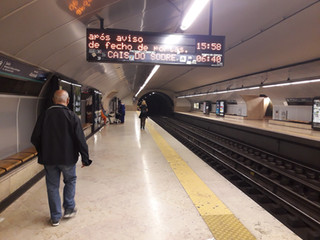 Transporte público em Lisboa: guia definitivo para brasileiros