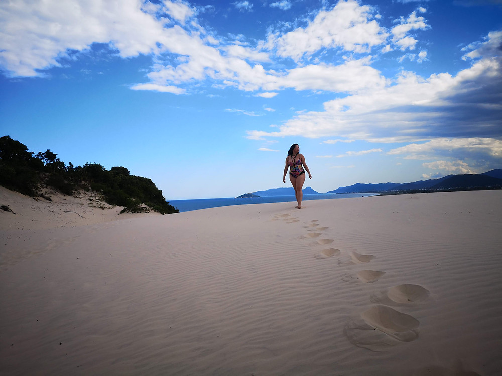 dunas da joaquina florianópolis