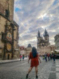 Praga Antes.jpeg