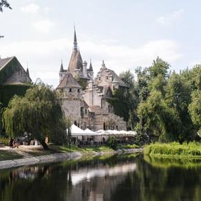 Budapeste: 12 fotos que vão te convencer a viajar para capital da Hungria