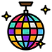 disco-ball.png