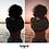 Thumbnail: Sunset Breeze - Pacote de presets