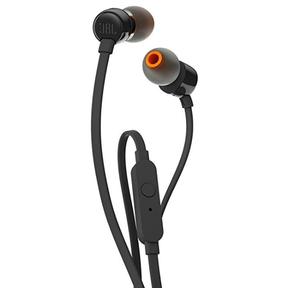 review fones de ouvido