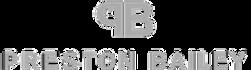 Preston Bailey Protege, Preston Bailey Weddings, Preston Bailey Design, Preton Bailey Wedding, Preston Bailey Event, Preston Bailey Party, Preston Bailey Oprah, Preston Bailey Serena Williams, Preston Bailey Celebrity Wedding, Celebrity Weddings, Preston Bailey Luxury, Luxury Weddings, Luxury Designer