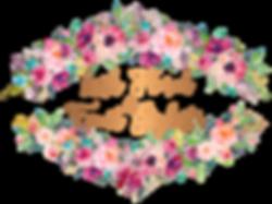 Lush Floral & Event Stylists Charleston SC | Beaufort SC | Savannah GA | Hilton Head SC | Atlanta GA  | Charlotte NC