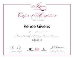 Marriott Certification.png
