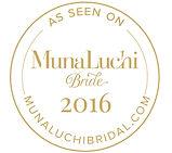 Munaluchi Bride Lush Floral and Event Stylists Larger Than Life Events and Design Savannah GA Charleston SC Mt. Pleasant SC Beaufort Hilton Head