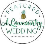 A Lowcountry Wedding Lush Floral and Event Stylists Renee Givens Charleston SC Beaufort Hilton Head