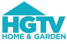 HGTV Home and Garden Television Lush Floral and Event Stylists Walterboro SC Beaufort SC