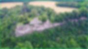Burgruine-Karlsburg-in-Karlstadt.jpg
