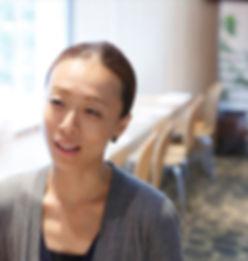 Flappingsound|フリーランス|PRプランナー|広報PR|フリーランス広報PR|大山夏希|日本