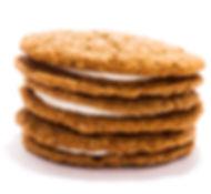 Oatmeal Creme Cloud.jpg
