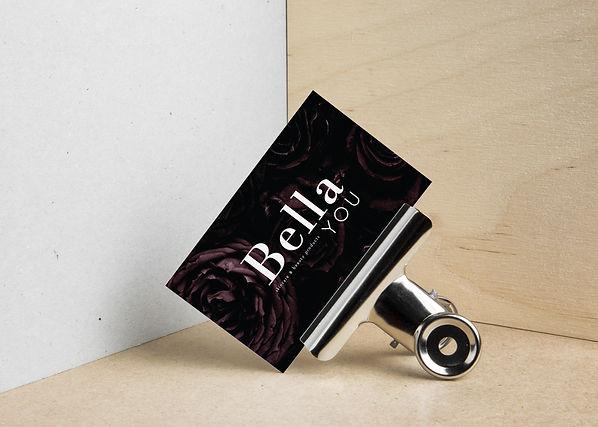 Print Design | Bellingham