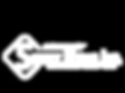 NWSS - White Logo-01.png