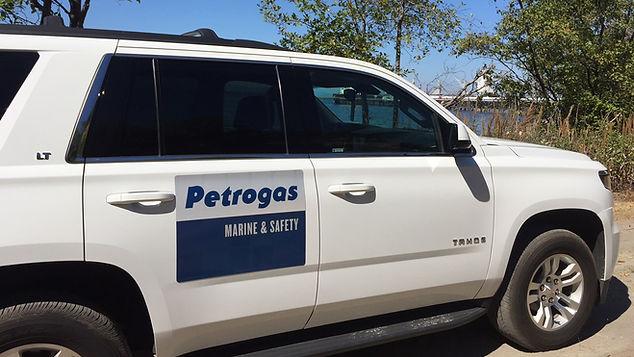 Marine & Safety Vehicle magnet.jpeg