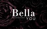Bella You logo-08.png