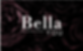 Bella You logo-08.png