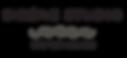 siren Studio - logo-01.png