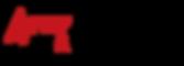 Apex - Logo-01.png