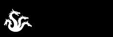 TetraHydra 2-03.png