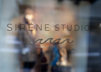 Sirene Studio