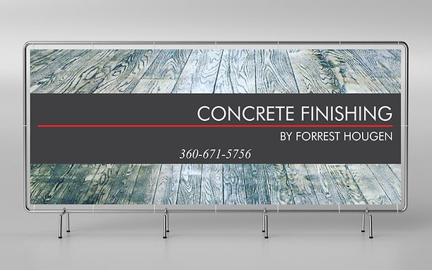 concrete_finishing_banner.jpg