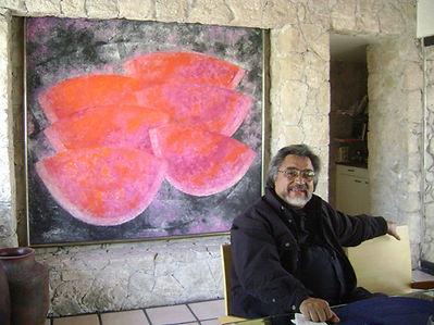 Byron Gálvez