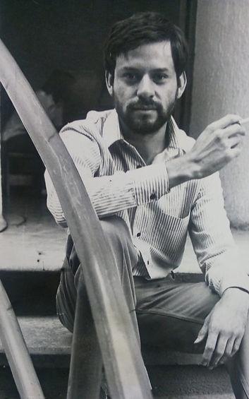 Enrique Guzmán Villagómez..jpg