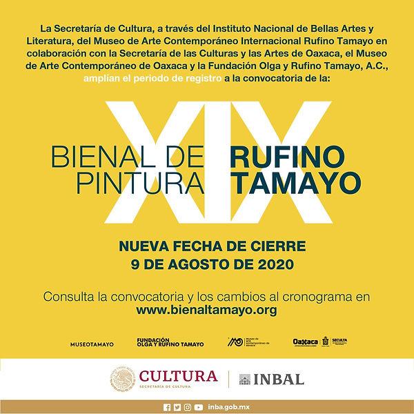 Bienal de Pintura Rufino Tamayo.jpg
