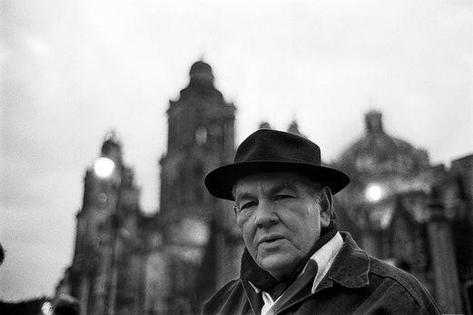 Héctor García Cobo.jpg