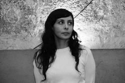 Daniela Orozco Romero