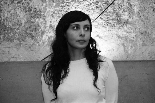 Daniela Orozco Romero.jpg