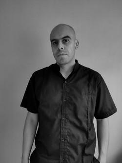 José Eblem Santana