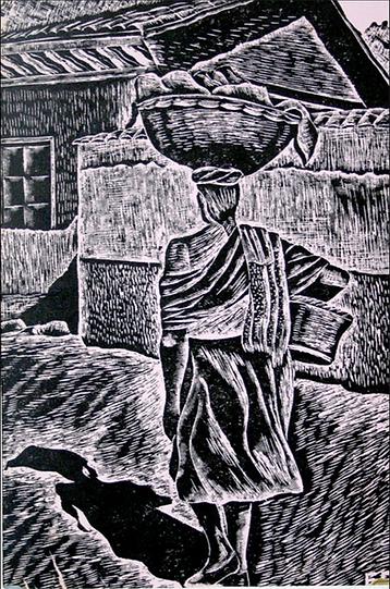 Erasto Cortés Juárez,  Regreso del merca