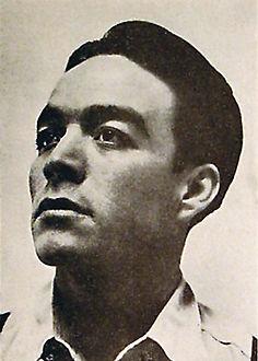 Francisco Dosamantes.jpg