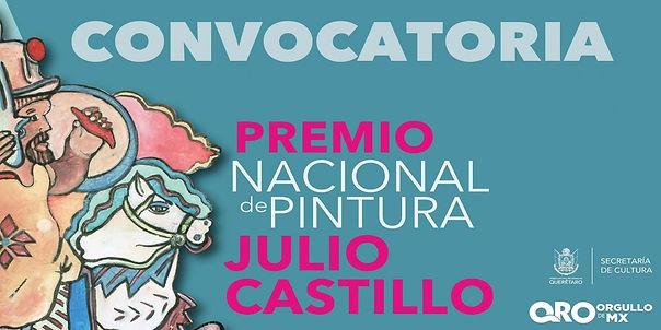 Premio_Nacional_de_Pintura_Julio_Castill