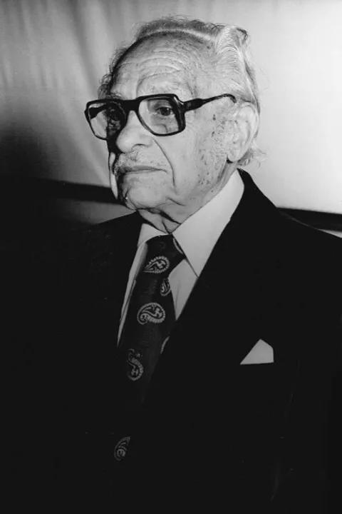 Ramón Alva de la Canal