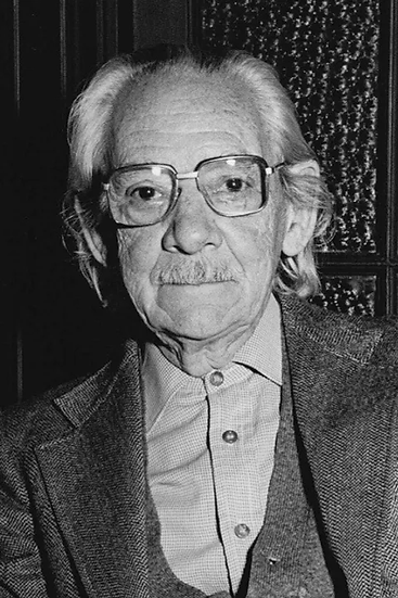 Manuel_Álvarez_Bravo.webp