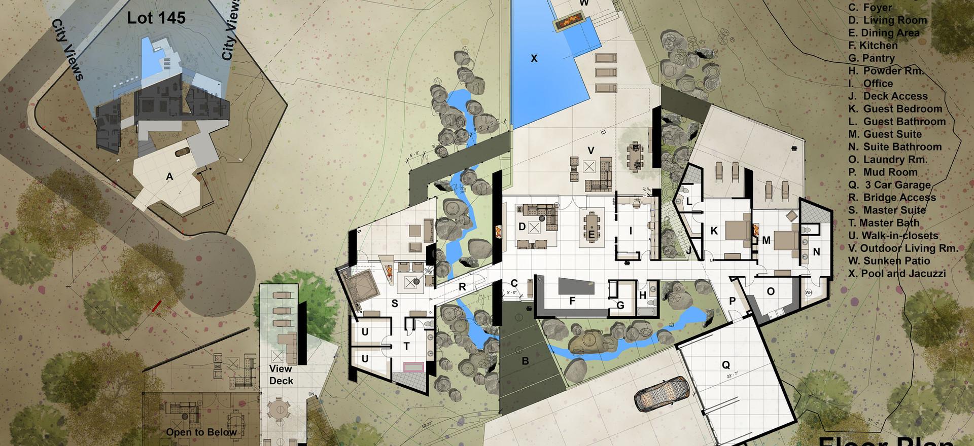 Floor-Plan-145.jpg